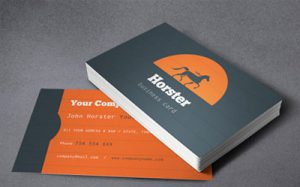 Business printing in louisville ky the print refinery louisville business cards colourmoves